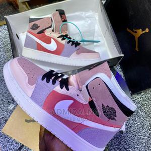 Nike Air Jordan | Shoes for sale in Lagos State, Lagos Island (Eko)