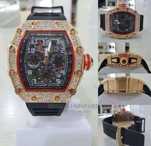 Richard Mille Watch | Watches for sale in Edo State, Benin City