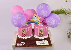 Cakes, Cakes   Meals & Drinks for sale in Edo State, Benin City