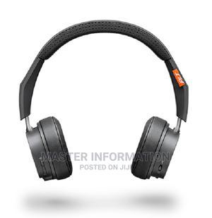 Plantronics Backbeat 500 | Headphones for sale in Lagos State, Ikeja
