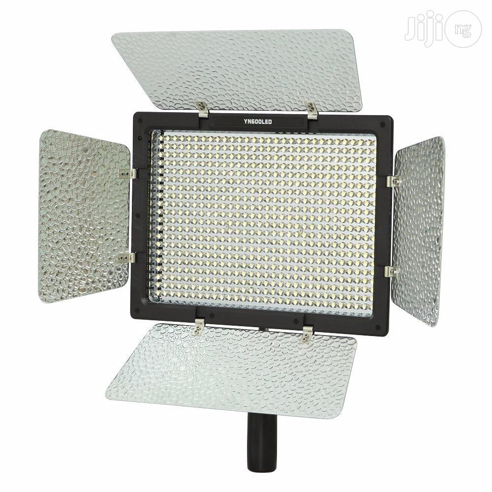 Yongnuo YN600L Pro LED Video Light