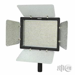 Yongnuo YN600L Pro LED Video Light | Accessories & Supplies for Electronics for sale in Rivers State, Port-Harcourt