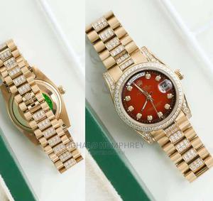 Rolex Watch | Watches for sale in Edo State, Benin City