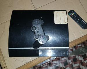 Playstation 3 | Video Games for sale in Ondo State, Akure