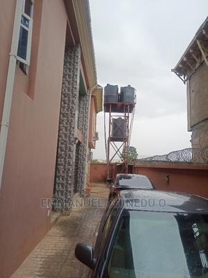 Furnished 1bdrm Block of Flats in Destiny Estate, Enugu for Rent | Houses & Apartments For Rent for sale in Enugu State, Enugu