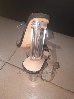 Female High Heels   Shoes for sale in Edo State, Ekpoma
