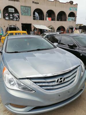 Hyundai Sonata 2013 | Cars for sale in Lagos State, Ikeja