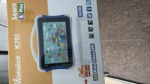 New Wintouch K701 16 GB Pink | Tablets for sale in Lagos State, Lekki