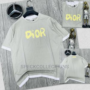 Designer Polos   Clothing for sale in Delta State, Warri