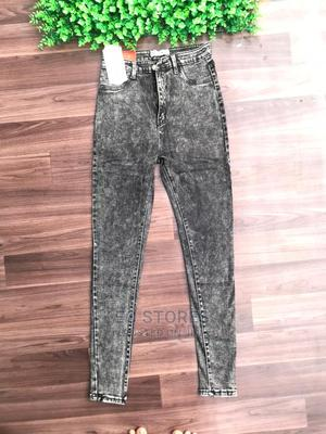 Stock Jeans   Clothing for sale in Lagos State, Alimosho