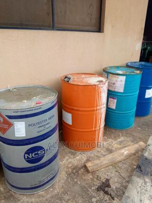 High Grade Quality Apoxy Resin | Other Repair & Construction Items for sale in Lagos State, Ikeja