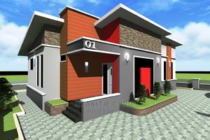 Building Design and Construction   Building & Trades Services for sale in Abia State, Umuahia