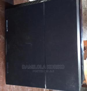 Ps4 Console   Video Game Consoles for sale in Lagos State, Gbagada