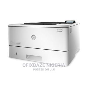 HP Laserjet Pro M402dw | Printers & Scanners for sale in Lagos State, Lagos Island (Eko)