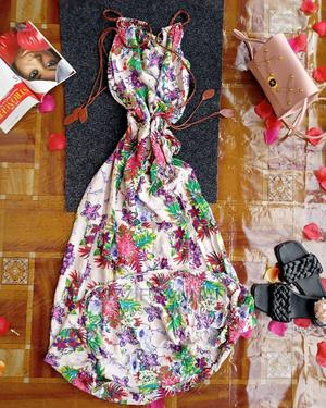 Top Quality, UK Dresses. | Clothing for sale in Abuja (FCT) State, Lugbe District