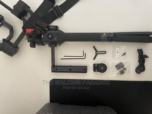 DJI Ronin S With Accessories | Photo & Video Cameras for sale in Abuja (FCT) State, Central Business Dis