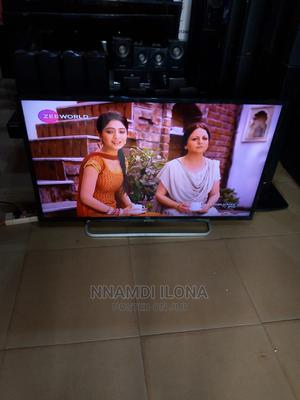 "Original Sony LED TV ""40"" | TV & DVD Equipment for sale in Abuja (FCT) State, Gwagwalada"