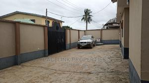 10bdrm Block of Flats in Ikotun/Igando for Sale | Houses & Apartments For Sale for sale in Lagos State, Ikotun/Igando