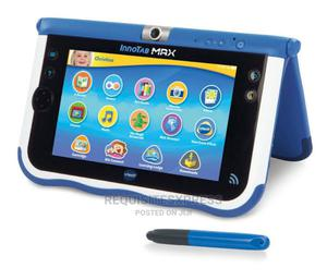 New Tablet 16 GB | Tablets for sale in Lagos State, Ogudu