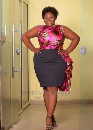 WuralNa Couture | Clothing for sale in Oyo State, Oluyole