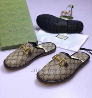 Half Gucci   Shoes for sale in Lagos State, Oshodi