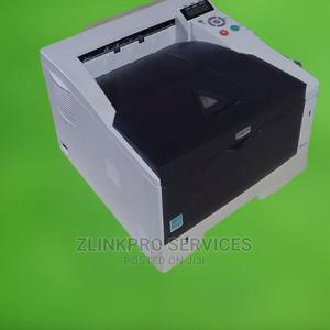 Economical Printer for Business Centre | Printers & Scanners for sale in Oyo State, Ibadan