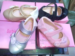 Baby Dressing Shoe   Children's Shoes for sale in Lagos State, Isolo