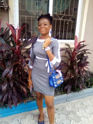 Waitress CV | Restaurant & Bar CVs for sale in Lagos State, Ajah