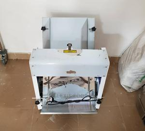 New Bread Slicer   Restaurant & Catering Equipment for sale in Lagos State, Ojo