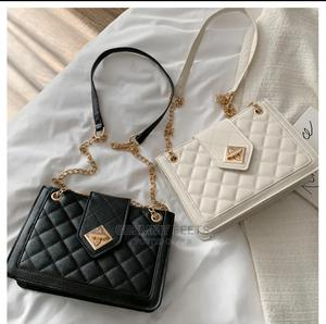 Fashion Bags   Bags for sale in Lagos State, Ikeja