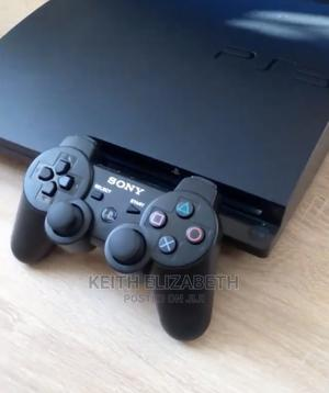 Neat Ps3 in Good Condition   Video Games for sale in Lagos State, Abule Egba
