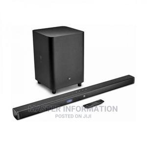 JBL Bar 2.1 Deep | Audio & Music Equipment for sale in Lagos State, Ikeja