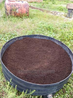 Organic Fertilizer Available | Feeds, Supplements & Seeds for sale in Imo State, Owerri