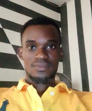 Hotel CV   Hotel CVs for sale in Lagos State, Ojodu