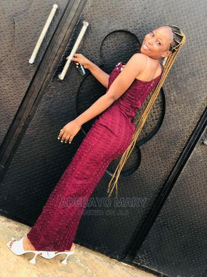 Female Model | Other CVs for sale in Lagos State, Lekki