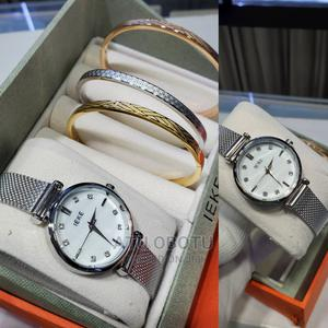 Jimmy Sales | Smart Watches & Trackers for sale in Imo State, Owerri