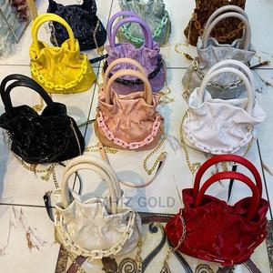 Quality With Affordable Prices | Bags for sale in Ogun State, Ado-Odo/Ota