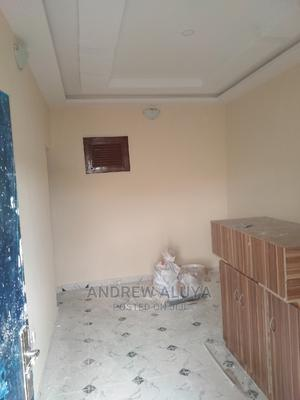 1bdrm Block of Flats in Room $Parlour, Benin City for Rent | Houses & Apartments For Rent for sale in Edo State, Benin City