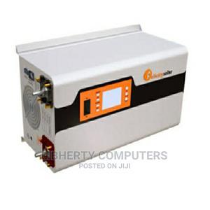 5kva/48v Felicity Inverter | Solar Energy for sale in Lagos State, Ojo
