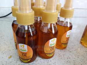 Carrot Oil   Skin Care for sale in Lagos State, Ajah