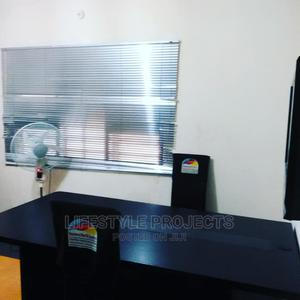 Exclusive Virtual Office | Event centres, Venues and Workstations for sale in Ikeja, Allen Avenue