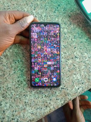 Tecno Phantom 9 128 GB Blue | Mobile Phones for sale in Abuja (FCT) State, Kubwa