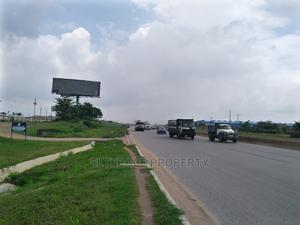 Land With Cof O at Interchange Directly Facing the Express. | Land & Plots For Sale for sale in Lagos State, Victoria Island
