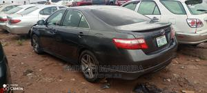 Toyota Camry 2008 Gray | Cars for sale in Imo State, Owerri