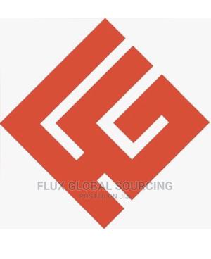 Freelance Marketers Needed In Abuja | Advertising & Marketing Jobs for sale in Abuja (FCT) State, Jabi