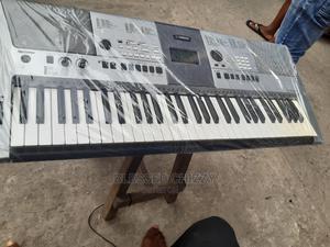 Yamaha Psr E413 | Audio & Music Equipment for sale in Lagos State, Mushin