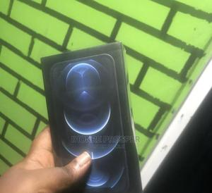 New Apple iPhone 12 Pro 128 GB   Mobile Phones for sale in Lagos State, Ikeja