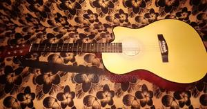 Acoustic Guitar | Audio & Music Equipment for sale in Osun State, Ife
