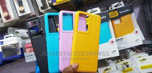 Otterbox Symmetry Case for Samsung Galaxy S21 Ultra | Accessories for Mobile Phones & Tablets for sale in Lagos State, Ikeja