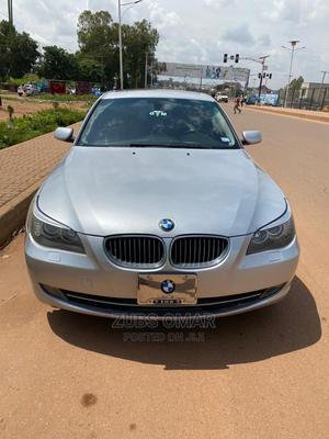 BMW 328i 2009 Silver | Cars for sale in Kaduna State, Kaduna / Kaduna State
